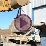 Natural Stone Contractor South Dakota Video